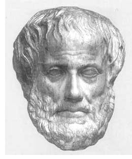 comparison herodotus thucydides essays